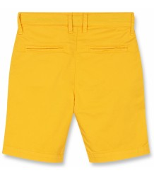 Finger in the Nose Allen Chino Fit Bermuda Shorts Finger in the Nose Allen Chino Fit Bermuda Shorts