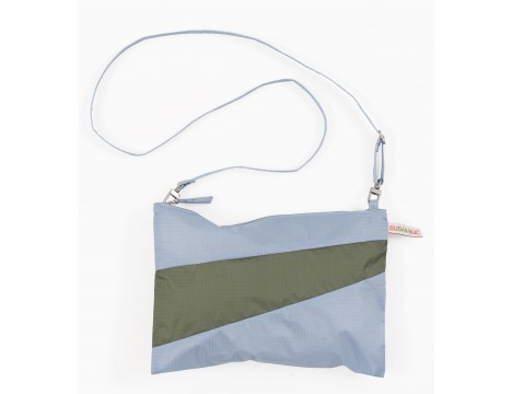 Susan Bijl The New New Pouch