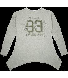 T-shirt 93 - OUTLET Patrizia Pepe Girls T-shirt 93