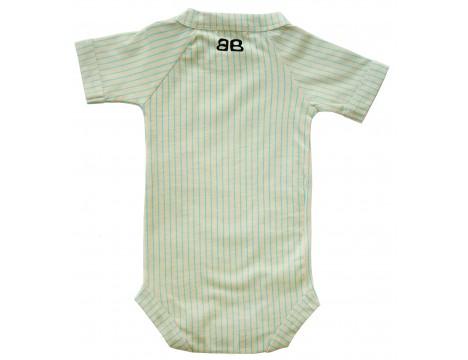 Bandy Button LYN Baby Body