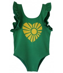 ATLA Body / Swimsuit Bandy Button ATLA Body / Swimsuit