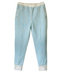 Bandy Button BAL STRIPES Jogging Bandy Button BAL STRIPES Jogging