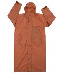 Susan Bijl The New Raincoat Susan Bijl The New Raincoat horse