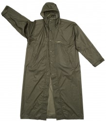 Susan Bijl The New Raincoat Susan Bijl The New Raincoat country