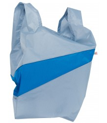 Susan Bijl The New Shoppingbag Susan Bijl The New Shoppingbag wall Pool