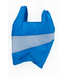 Susan Bijl The New Shoppingbag Susan Bijl The New Shoppingbag pool wall