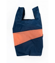 Susan Bijl The New Shoppingbag Susan Bijl The New Shoppingbag midnight lobster