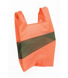 Susan Bijl The New Shoppingbag Susan Bijl The New Shoppingbag lobster country