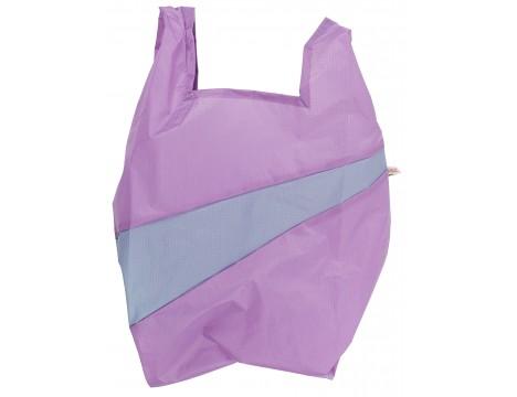 Susan Bijl The New Shoppingbag