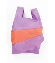 Susan Bijl The New Shoppingbag Susan Bijl The New Shoppingbag dahlia lobster