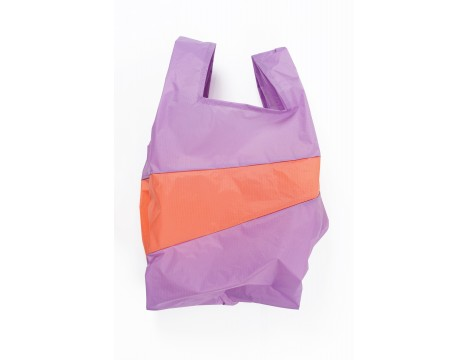 Susan Bijl The New Shoppingbag