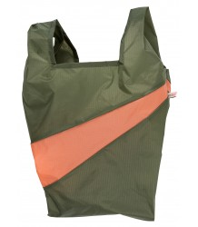 Susan Bijl The New Shoppingbag Susan Bijl The New Shoppingbag country lobster