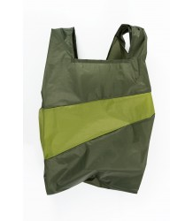 Susan Bijl The New Shoppingbag Susan Bijl The New Shoppingbag country apple