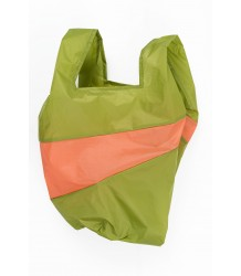 Susan Bijl The New Shoppingbag Susan Bijl The New Shoppingbag apple lobster