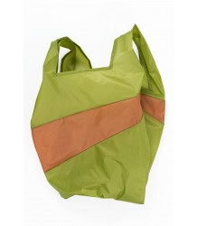 Susan Bijl The New Shoppingbag Susan Bijl The New Shoppingbag apple horse