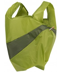 Susan Bijl The New Shoppingbag Susan Bijl The New Shoppingbag apple country