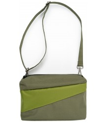 Susan Bijl The New Bum Bag Susan Bijl The New Bum Bag Country Appla