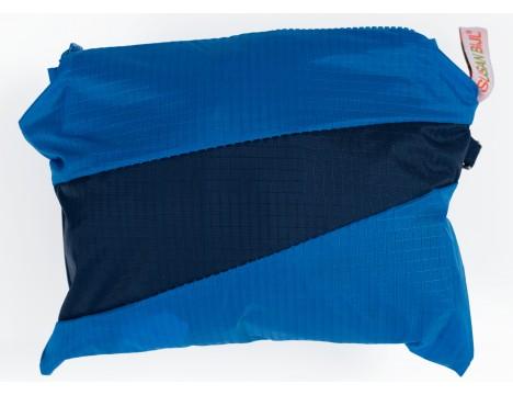 Susan Bijl Foldable Backpack