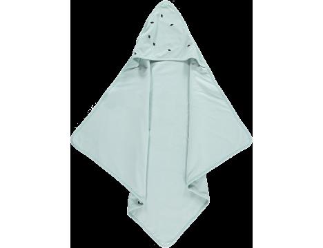 Mini Sibling Blanket DIAMONDS