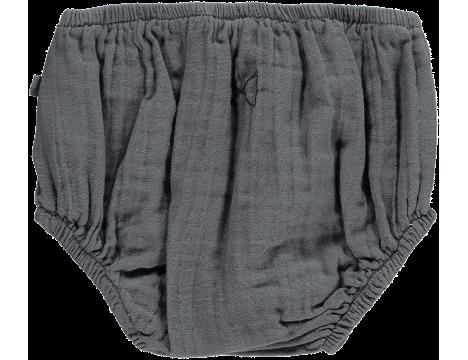 Mini Sibling Woven Pants