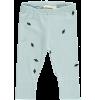 Mini Sibling Baby Slim Pants DIAMONDS Mini Sibling Baby Slim Pants DIAMONDS tea green