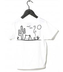 Sometime Soon Globe S/S T-shirt GLOBETROTTER Sometime Soon Globe S/S T-shirt GLOBETROTTER