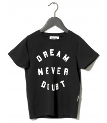 Sometime Soon Menlo T-shirt DREAM Sometime Soon Menlo T-shirt DREAM
