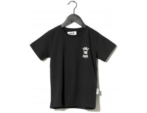Sometime Soon Revolution T-shirt BLURR
