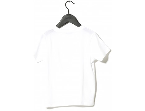 Sometime Soon Miller S/S T-shirt BASIC
