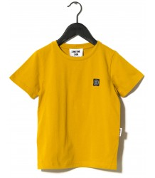 Sometime Soon Miller S/S T-shirt BASIC Sometime Soon Miller S/S T-shirt BASIC