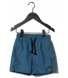 Sometime Soon Splash Swimshorts Sometime Soon Splash Swimshorts blue