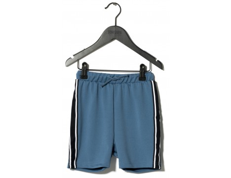 Sometime Soon Hector Shorts