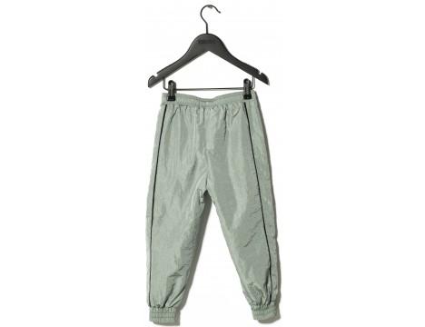 Sometime Soon Union Track Pants