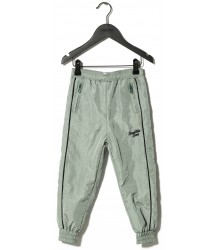 Sometime Soon Union Track Pants Sometime Soon Union Track Pants
