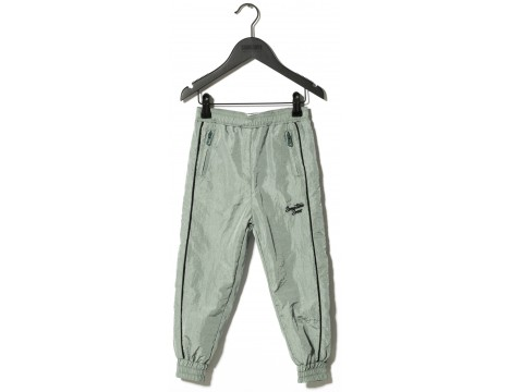 Sometime Soon Union Track Pants