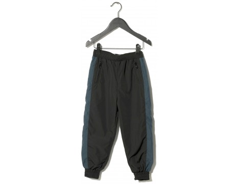 Sometime Soon Fuse Track Pants