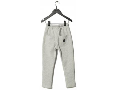 Sometime Soon Anton Sweat Pants