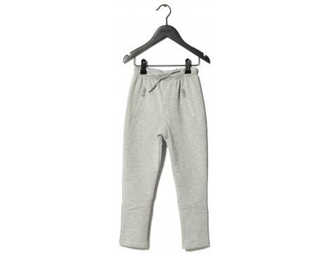 Sometime Soon Anton Basic Sweat Pants