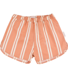Tiny Cottons RETRO STRIPES Short Tiny Cottons RETRO STRIPES Short