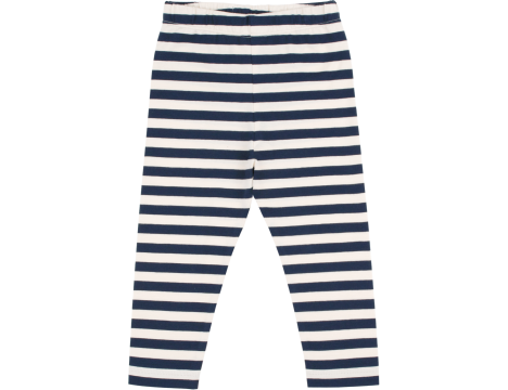 Tiny Cottons Jersey Pants STRIPES