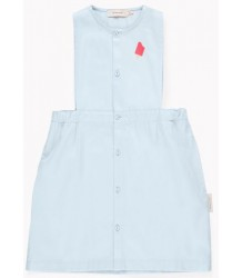 Tiny Cottons POPSICLE Dress Tiny Cottons POPSICLE Dress