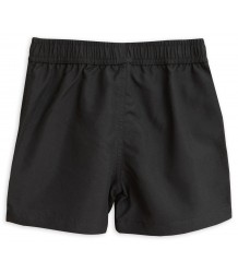 Mini Rodini Swimshorts FISH Mini Rodini Swimshorts FISH