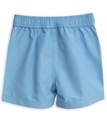 Mini Rodini Swimshorts BANANA Mini Rodini Swimshorts FISH