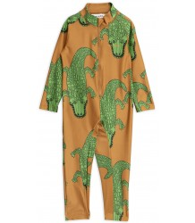 Mini Rodini CROCCO UV Suit Mini Rodini CROCCO UV Suit