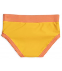 Mini Rodini Highwaisted Swimpants Mini Rodini Highwaisted Swimpants