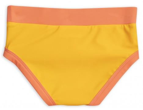Mini Rodini Highwaisted Swimpants