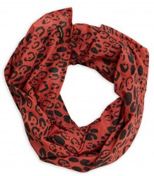 Mini Rodini LEOPARD Scarf - LIMITED EDITION Mini Rodini LEOPARD Scarf - LIMITED EDITION