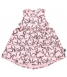 Little Man Happy STARFISH Summer Dress Little Man Happy STARFISH Summer Dress