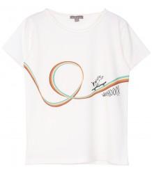 Emile et Ida Tee Shirt SKATER Emile et Ida Tee Shirt SKATER