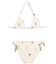 Emile et Ida Triangle Bikini ICECREAM Emile et Ida Triangle Bikini ICECREAM